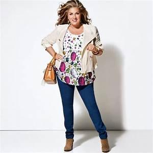 marianne james outfits recherche google vetements With vêtements grande taille femme moderne