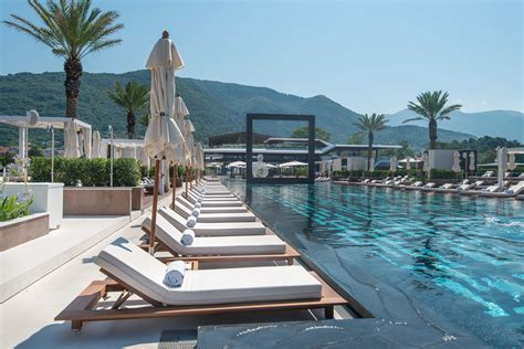 Yacht Club by Porto Montenegro Yacht Club Expansion For 2016 Placesweb