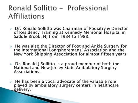 Ronald Sollitto by Ronald Sollitto