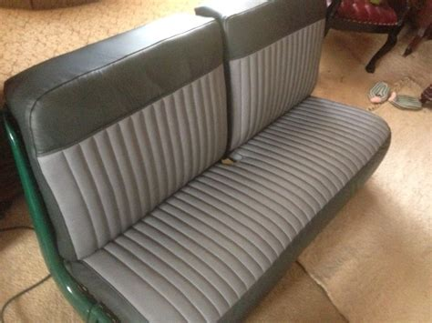 Boat Vinyl Upholstery Near Me by 25 Unique Upholstery Repair Ideas On Diy