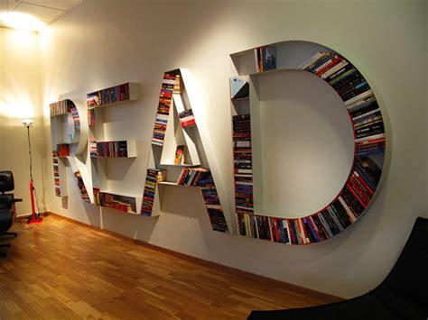 Read Your Bookcase Bookshelf Buy a book shelf read bevsbookblog