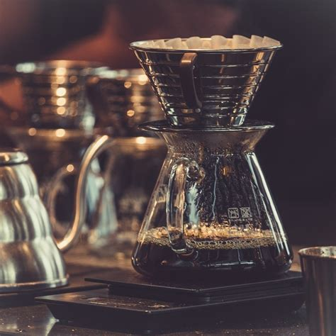 There are a ton of ways to experiment with coffee, and each one of them will. 6 Popular Methods for Brewing Coffee at Home