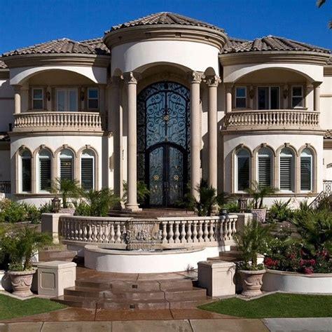 Location Bakersfield, California  Luxury Homes  Pinterest