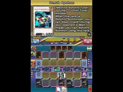 yugioh deck builder tester yu gi oh 5d s world chionship 2011 shooting