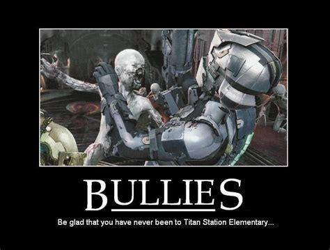 Dead Space Memes - dead space meme stomp www pixshark com images galleries with a bite