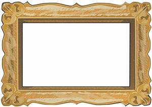 Frame Templates - ClipArt Best