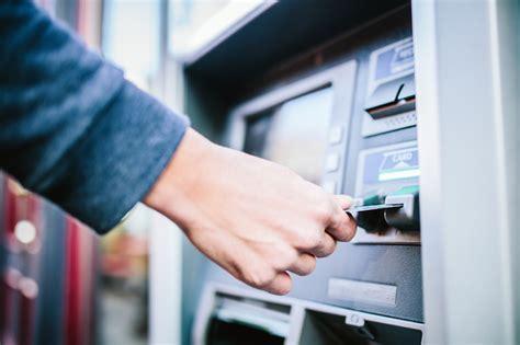 deposit cash     bank nerdwallet