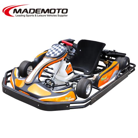 Racing Go Karts For Sale by Cheap Racing Go Karts For Sale Buy Go Kart Cheap Go