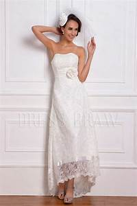 casual wedding dress a ideas pinterest casual With casual second wedding dresses