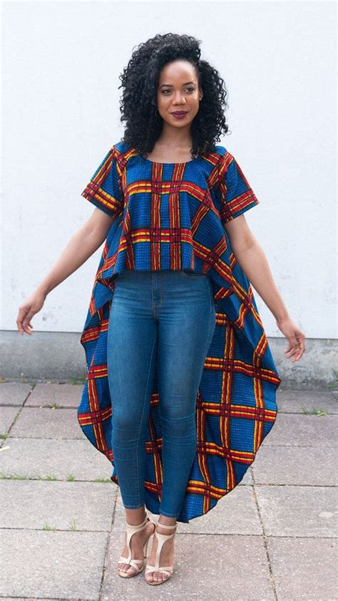 Modern African Clothing Designs | www.pixshark.com - Images Galleries With A Bite!