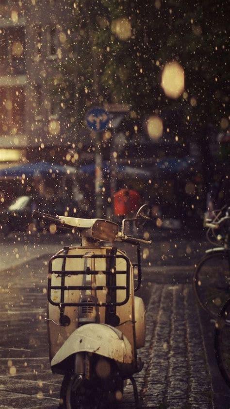 pin de van der uryens em rain fond ecran fond ecran