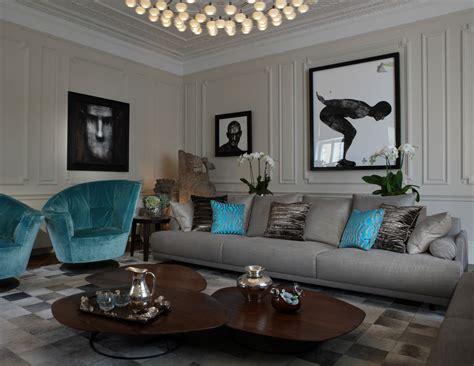 decorations for home interior 24 gray sofa living room furniture designs ideas plans