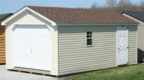 12x20 Shed by How To Build A 12x20 Shed Ebay