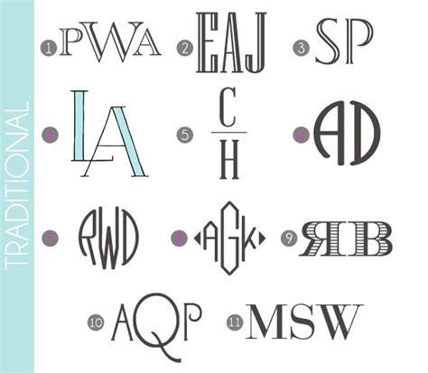 pin   printables  fonts