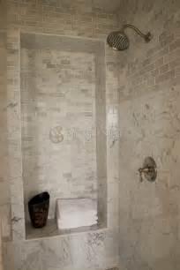 Outdoor Rain Shower Head by Stone Mart 174 Marble Granite Onyx Quatzite Limestone