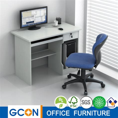 large cheap computer desk cheap white home made big lots computer desk buy big