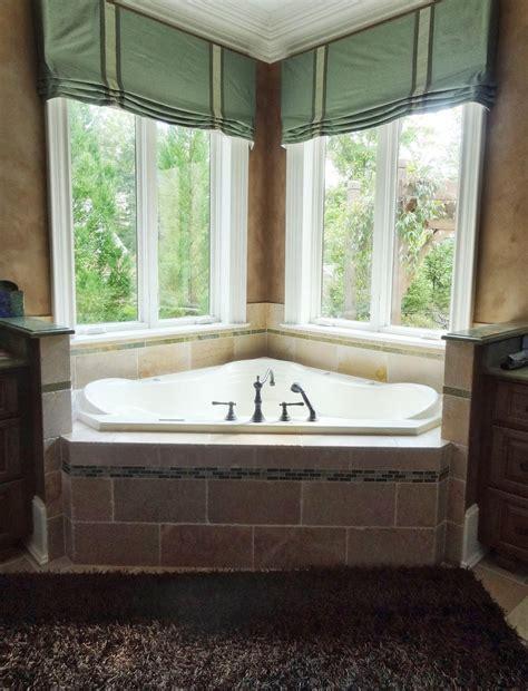 bathroom valances ideas bathroom window curtain does it really matters window