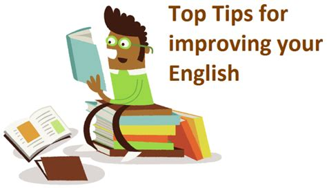 Tips To Learn English  Cambridge English Language Assessment Northern Europe