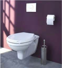 1000 images about wc on pinterest newspaper wall With marvelous quelle couleur pour des toilettes 0 1000 images about deco toilettes on pinterest purple