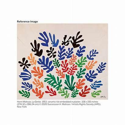 Seaweed Georgia Keeffe Artwork Mutualart