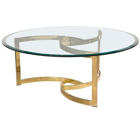gold base coffee table gold base for round glass top coffee table glass dining