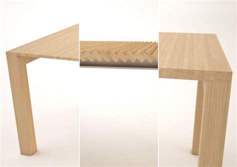 la table extensible sans rallonge d 233 couvrez secret