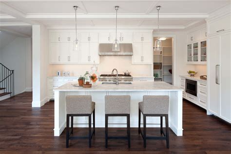 Bar Stools For Kitchen Islands With