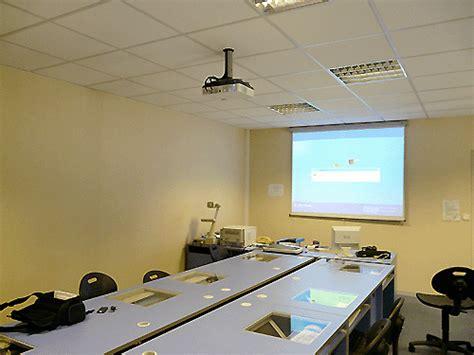 chambre des metiers de tours chambre des métiers tours 37 avs37 audio service