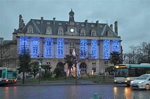 Mairie De Paris 13 : mairie du 13 me arrondissement paris en m tro ~ Maxctalentgroup.com Avis de Voitures