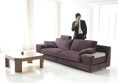 canapes originaux acheter votre accoudoirs originaux pour ce canapé 3 places