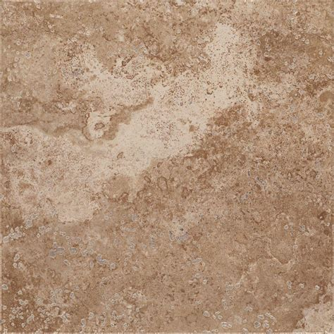 home depot flooring porcelain tiles marazzi montagna cortina 12 in x 12 in glazed porcelain floor and wall tile 15 sq ft case