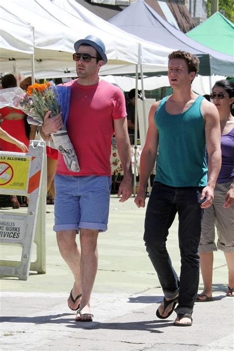 zachary quinto and jonathan groff jonathan groff photos zachary quinto and jonathan groff