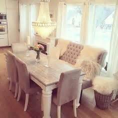 pin by raegan reeves on home decor pinterest shabby With affiche chambre bébé avec centre de table fleurs naturelles