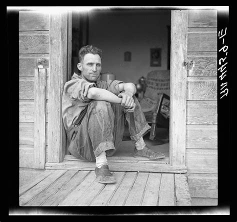 rare images   great depression business insider