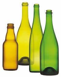 Comment Couper Du Verre : couper du verre comment couper du verre ~ Preciouscoupons.com Idées de Décoration
