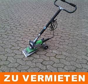 Teppichboden Entfernen Maschine : teppichstripper bodenbelagentferner ~ Lizthompson.info Haus und Dekorationen