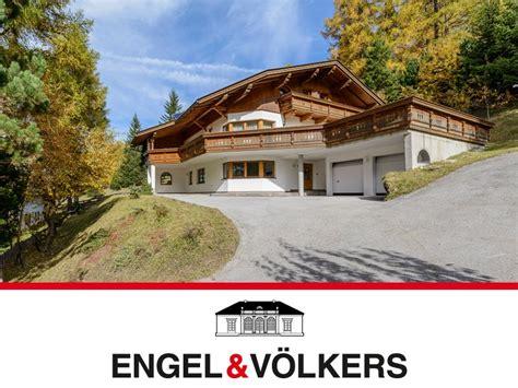 Häuser Kaufen Linz Land by Kaufen Haus Einfamilienhaus Innsbruck Land Sch 246 Nberg