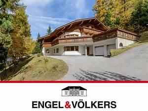 Haus In Hof Kaufen : kaufen haus einfamilienhaus innsbruck land sch nberg ~ Avissmed.com Haus und Dekorationen