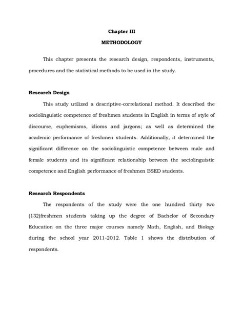 Write in the rain paper college admittance essay what are case studies in psychology what are case studies in psychology what are case studies in psychology