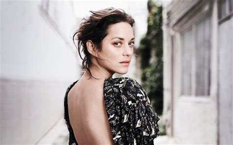 フランス 人 女優