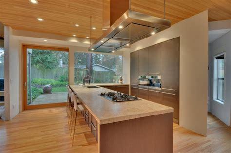 zen style kitchen design hawk haven