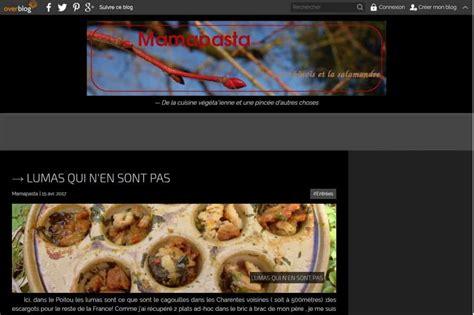 r駭 sa cuisine pas cher salamandre cuisine pas cher cuisine shelly olmo cuisine ilots de cuisine pas cher with salamandre cuisine pas cher piano cuisine occasion