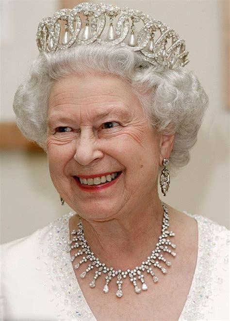 Queen Elizabeth Ii  Know Your Meme