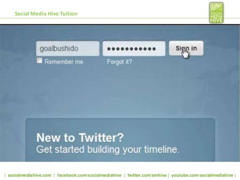 upload  profile picture  twitter