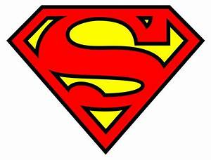 superman template for cake - google image result for