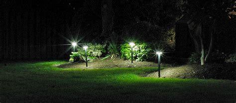 solar patio lights canada modern patio outdoor