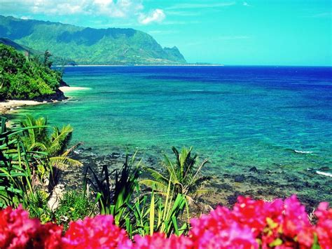 hawaii tourism bureau hawaii vacations hawaii usa hawaii travel guide to