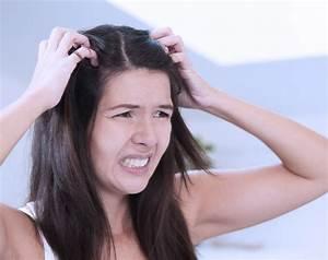 Шелушится кожа головы псориаз лечение