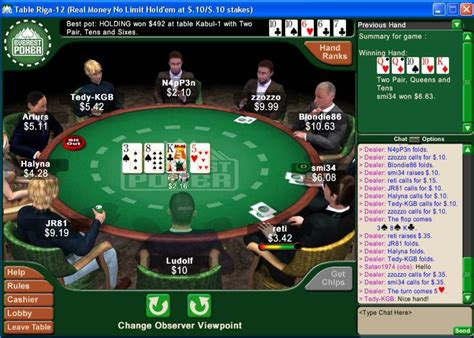 You May Download Best Here Telecharger Everest Poker