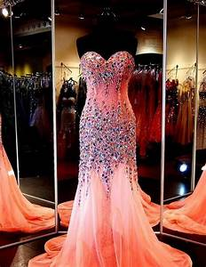 17 best images about robe de soiree on pinterest sexy With robe de soirée longue luxe